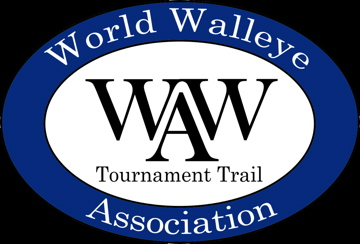 World Walleye Association